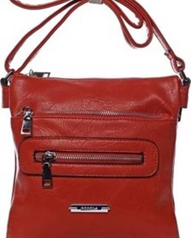 Kabelky, tašky Romina Co. Bags