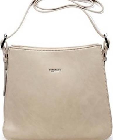 Kabelky, tašky Diana & Co