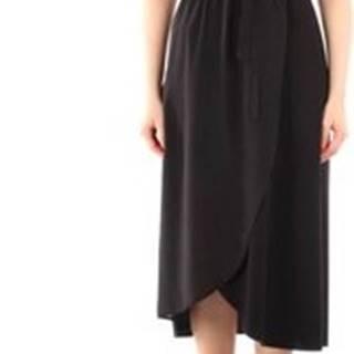 Marella Společenské šaty VASTO_21 Černá