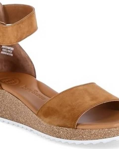 Sandály Paul Green