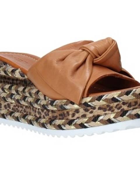 Pantofle Bueno Shoes