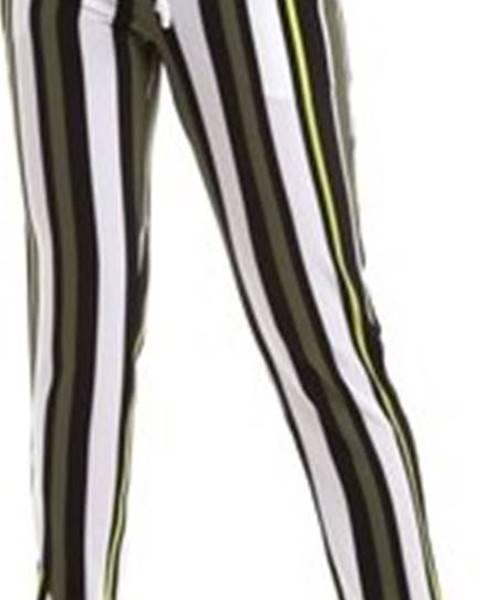 Kalhoty Liu.Jo