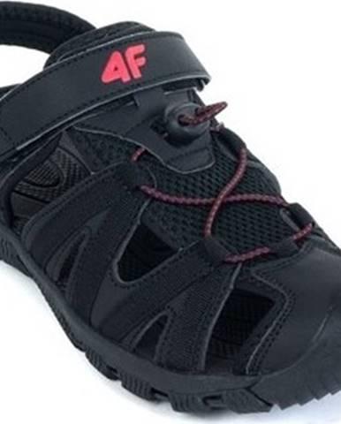 Sandály 4F