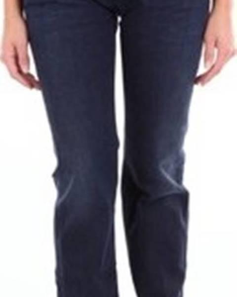 kalhoty Love Moschino