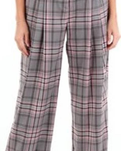kalhoty Nora Barth