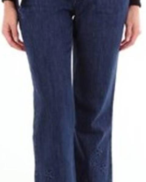 kalhoty Stella Mc Cartney