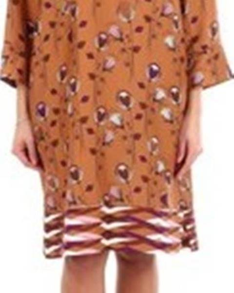 šaty Altea