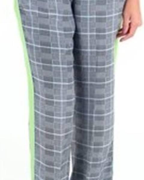 kalhoty Essentiel