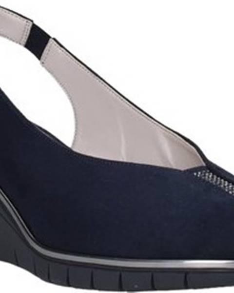 Sandály Comart