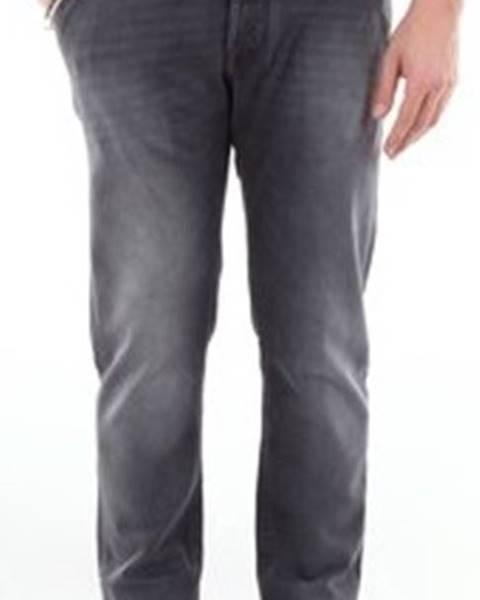 Kalhoty Jacob Cohen