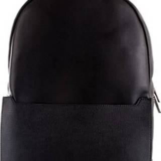 Calvin Klein Jeans Batohy K50K505280 Černá