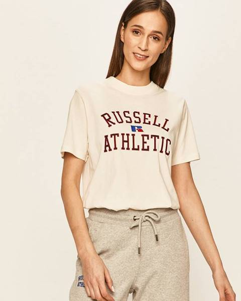 Top Russell Athletic