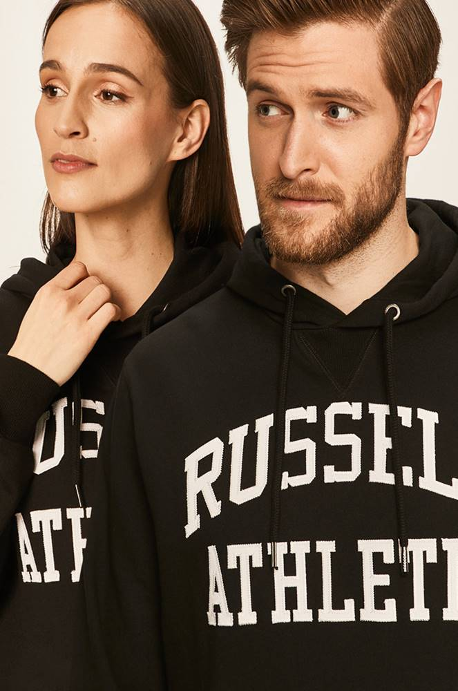 Russell Athletic Russell Athletic - Mikina