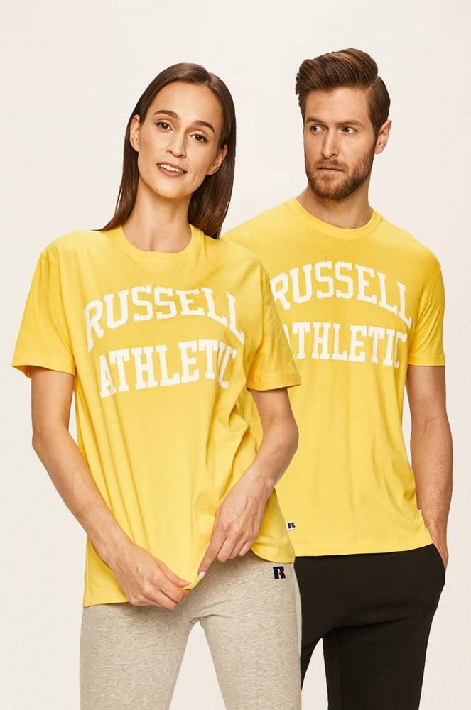 Russell Athletic Russell Athletic - Tričko