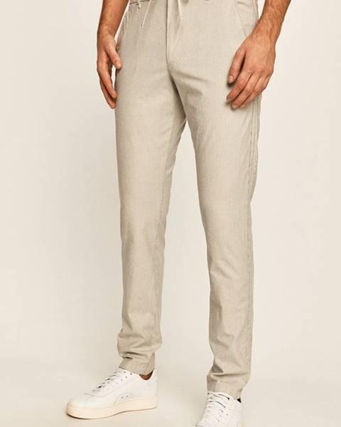Bílé kalhoty JOOP!