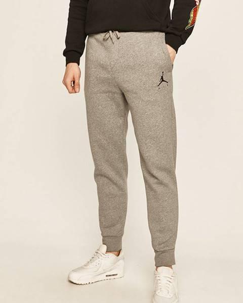 Kalhoty Jordan