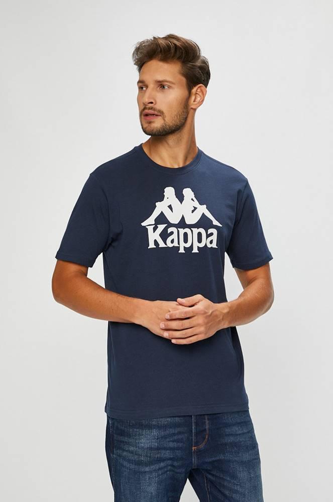 Kappa Kappa - Tričko