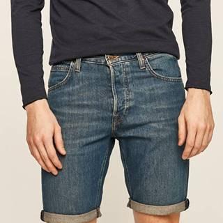 Lee - Džínové šortky