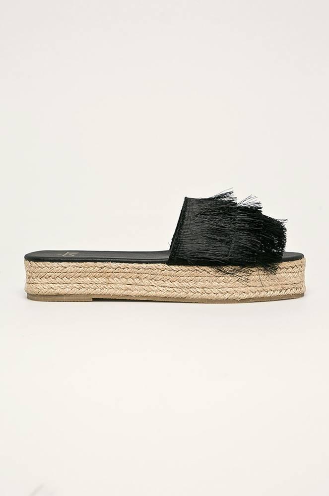 Liu Jo Liu Jo - Pantofle