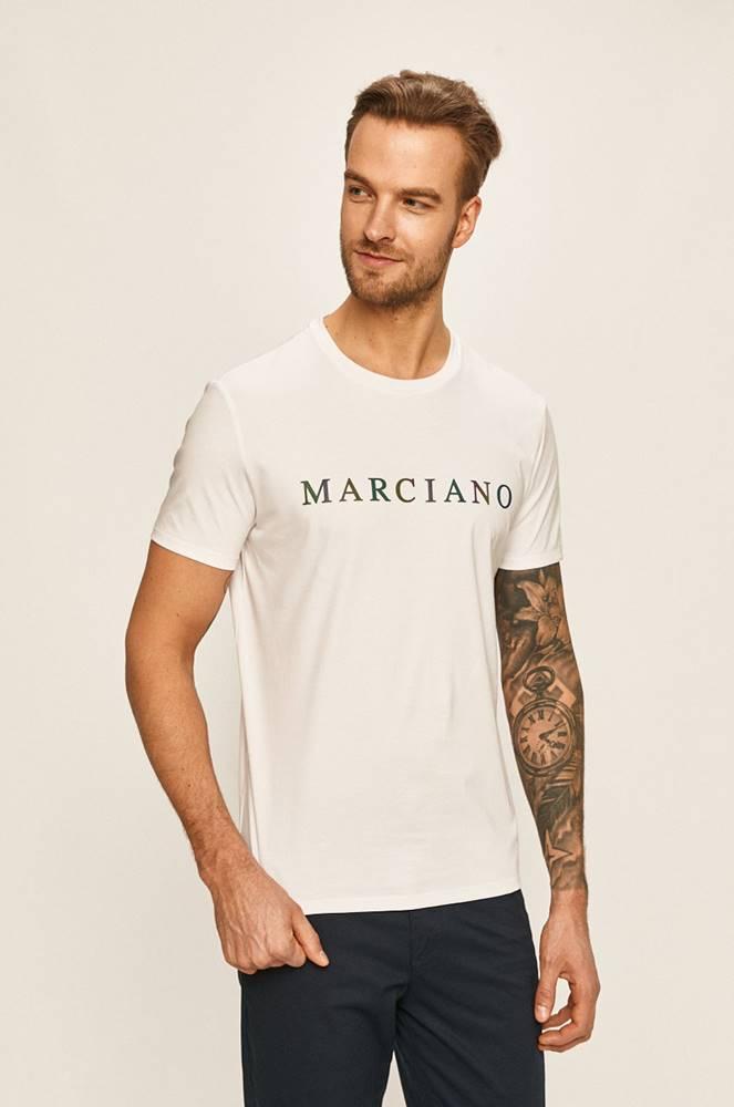 Marciano Guess Marciano Guess - Tričko