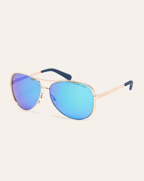 Brýle Michael Kors