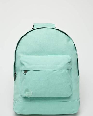 Tyrkysový batoh Mi-Pac