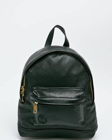 Černý batoh Mi-Pac