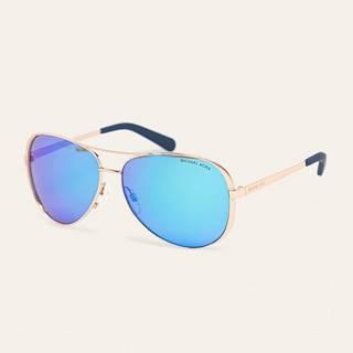 Michael Kors - Brýle