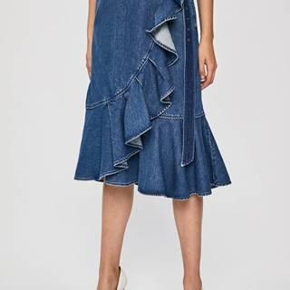 Miss Sixty - Džínová sukně