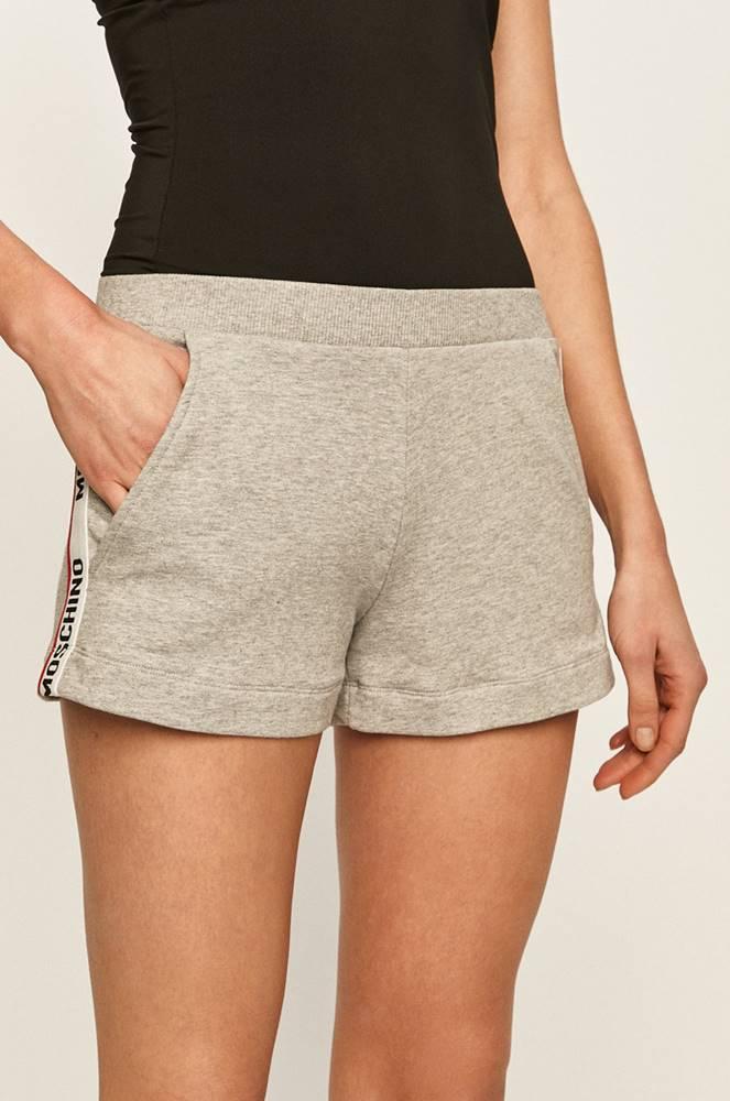 Moschino Underwear Moschino Underwear - Kraťasy