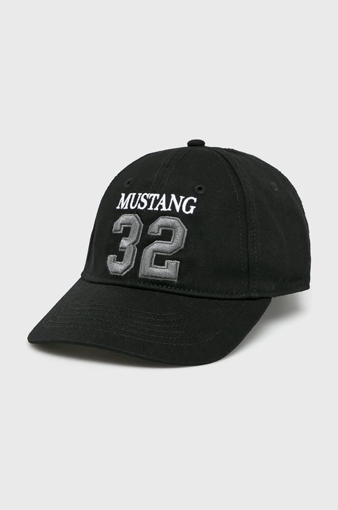 Mustang Mustang - Čepice