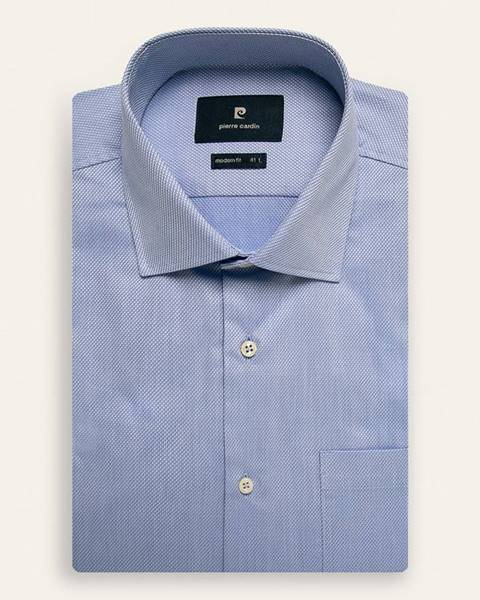 Košile Pierre Cardin