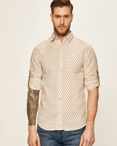 Košile Premium by Jack&Jones