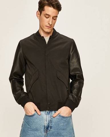 Bundy, kabáty Premium by Jack&Jones