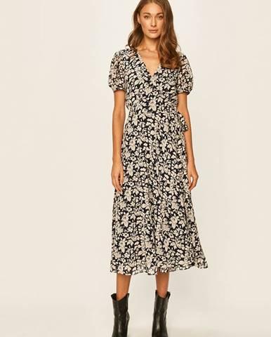 Šaty Polo Ralph Lauren