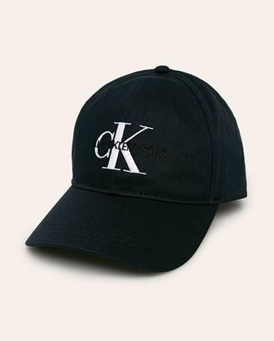 Čepice, klobouky calvin klein jeans