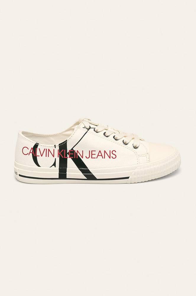 calvin klein jeans Calvin Klein Jeans - Tenisky
