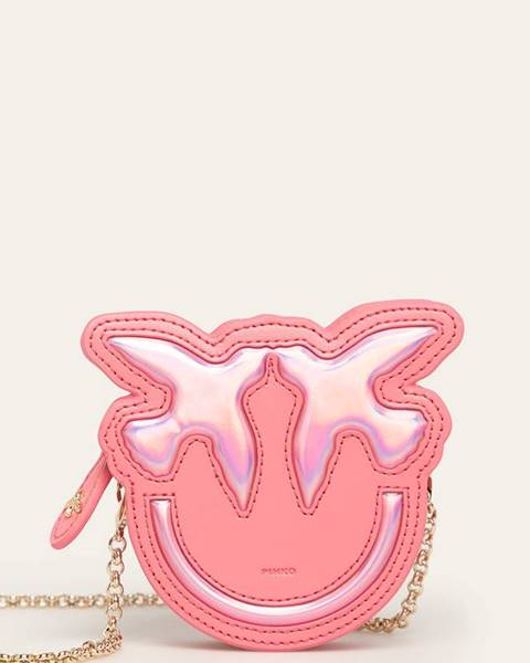 Peněženka Pinko