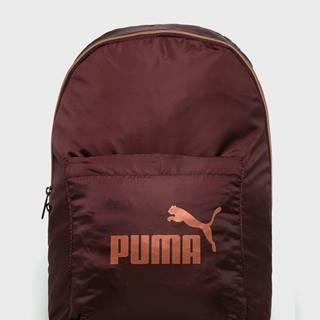 Puma - Batoh