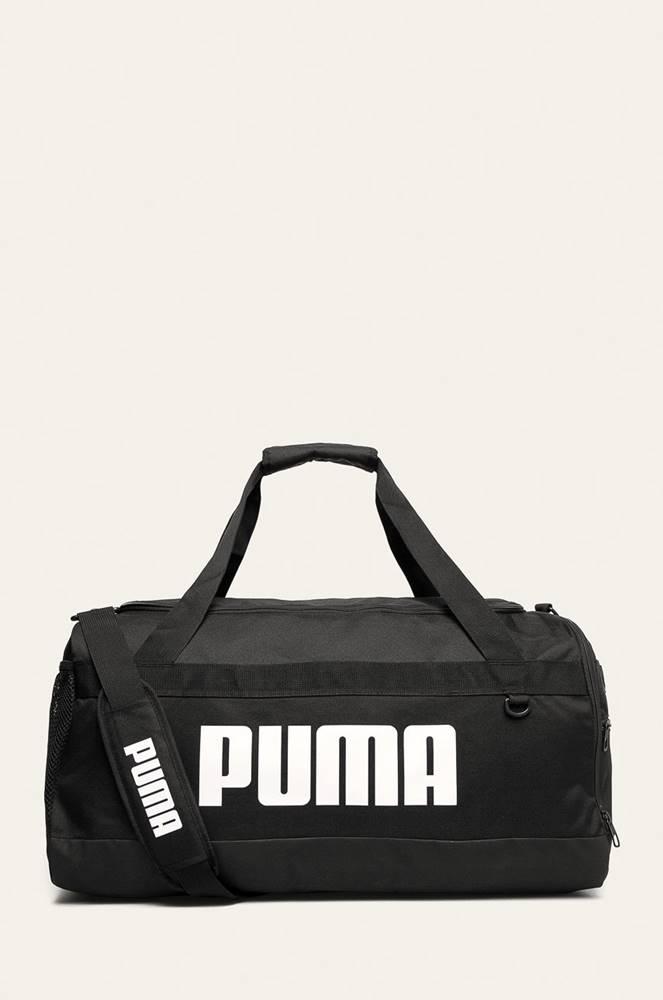 puma Puma - Taška