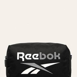 Reebok - Kosmetická taška