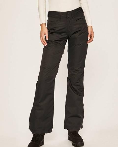 Kalhoty roxy