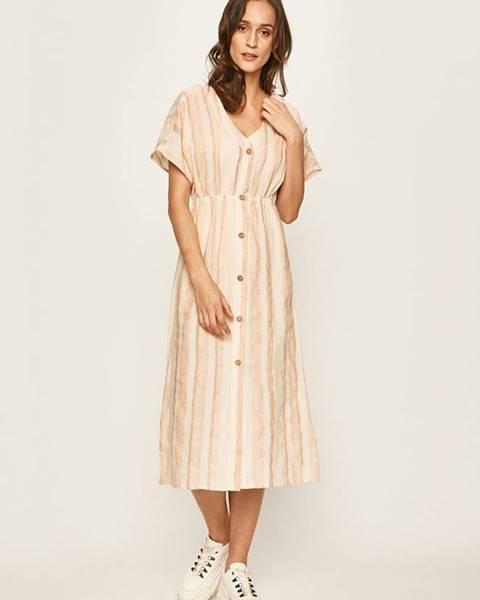 Šaty roxy