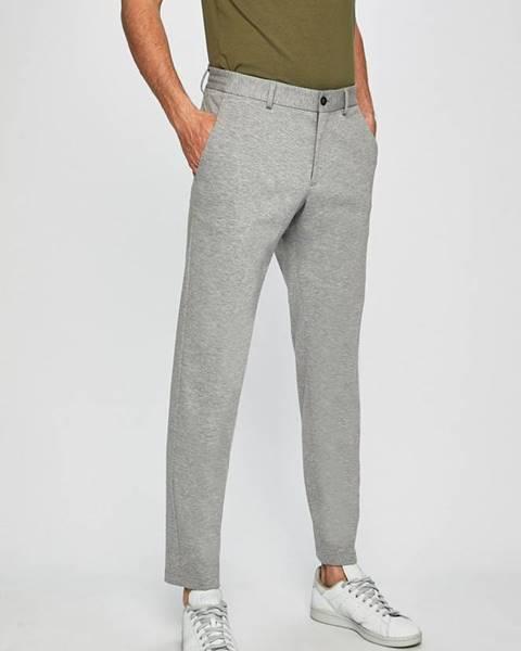 Kalhoty s.Oliver Black Label