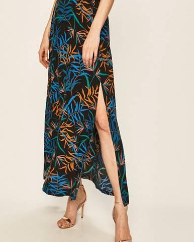 Černá sukně roxy
