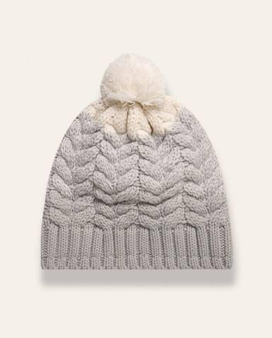 Čepice, klobouky Salomon