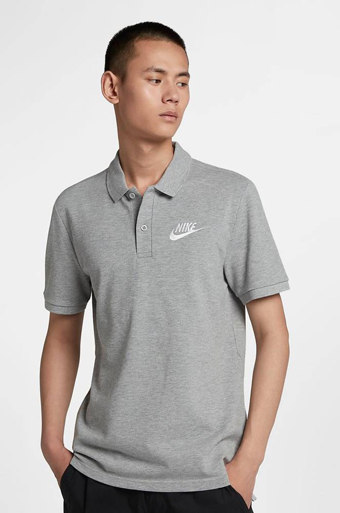 nike Nike - Polo tričko