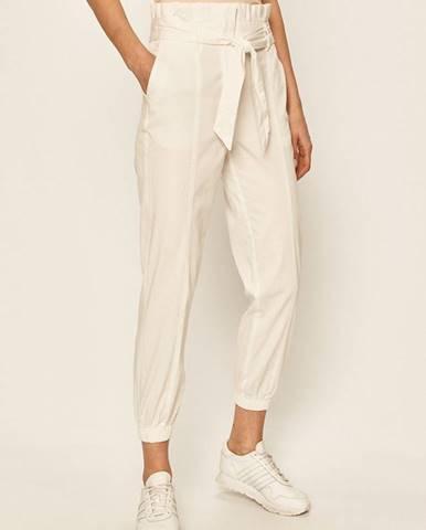 Bílé kalhoty tally weijl