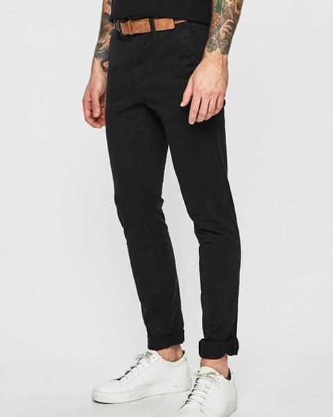 Kalhoty tom tailor denim