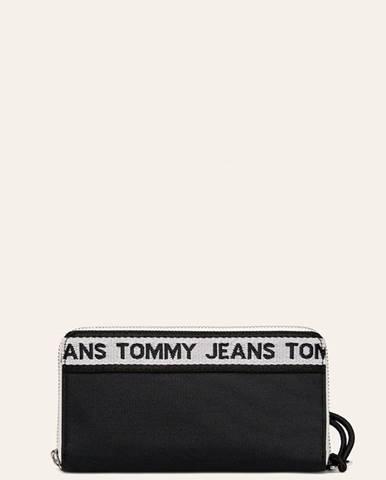 Peněženky Tommy Jeans